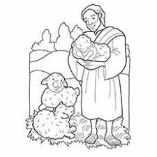 10 free printable nativity coloring pages free printable