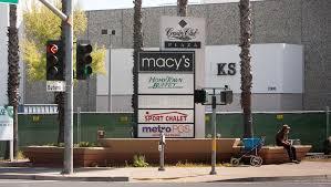 Hometown Buffet Jobs by Hometown Buffet Closing Three Sacramento Area Restaurants