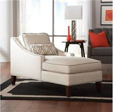 Office Chaise Lounge Chair Wonderful Living Room Chaise Lounge Chair On Small Home Decor