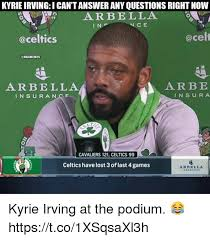 Lost Memes Tv - when lebron james heard that kyrie irving wants to be traded