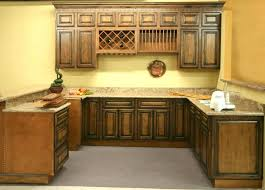factory direct kitchen cabinets wholesale factory kitchen cabinets faced