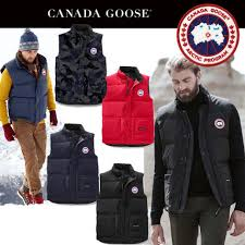 canada goose freestyle vest black mens p 26 all items for canada goose mens outerwear buyma