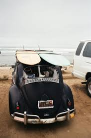 surf car clipart 409 best surf images on pinterest surf boards surfboard art and