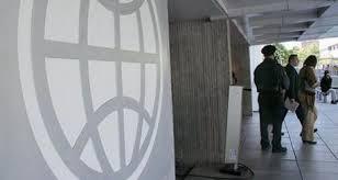 siege banque mondiale economie banque atlantique de côte d ivoire ouvrir un compte à