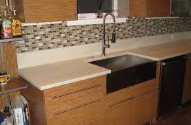 kitchen design marvellous small kitchen design small kitchen