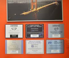 lexus body shop portland integrity auto collision center 135 photos u0026 148 reviews auto