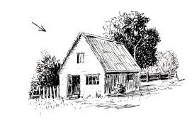 how to create tone with pen and ink u2014 online art lessons