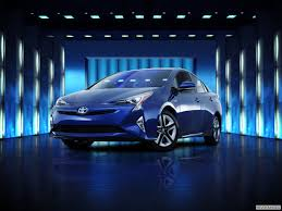 toyota dealer portal madera toyota 2016 toyota prius for sale near fresno