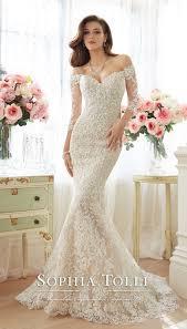 Bride Gowns Bridal Gowns The Bride U0027s Closet