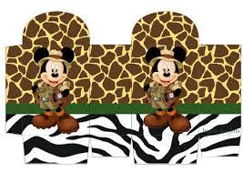 safari jeep clipart mickey e minnie safari u2013 kit digital gratuito u2013 inspire sua festa