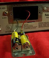 radiopics database bearcat uniden bearcat 220