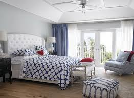 Beach Cottage Bedroom Ideas Bedroom Decorating Tips To Enhance Your Privacy Room Home