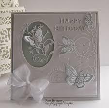 1922 best die cut cards images on pinterest card crafts