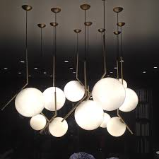 Ic Light Fixtures Ic Lights L I G H T Pinterest Lights And Ceilings