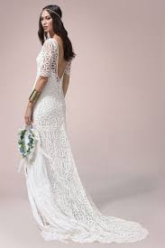Unique Wedding Dress Wedding Dress Unique Wedding Dresses Affordable Striking Colors