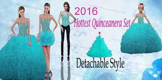 designer quinceanera dresses cheap quinceanera dresses 2018