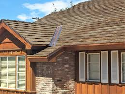 Red Eagle Roofing by Roofing Contractors Las Vegas Prestige Roofing 702 646 7536