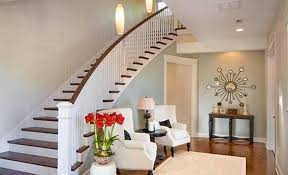 Duplex Stairs Design Amazing 10 Duplex Stairs Design Architecture Design