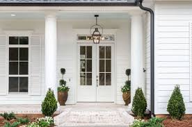 Wide Exterior Doors by High Quality Exterior Doors Jefferson Door