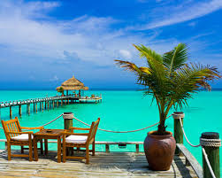 last minute caribbean vacation spots last minute trips to the