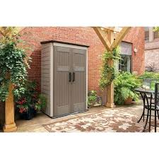 best outdoor storage cabinets patio storage cabinet patio storage cabinet best outdoor storage