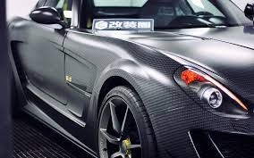 mansory mercedes mansory mercedes benz sls amg c63 amg car wallpapers hd