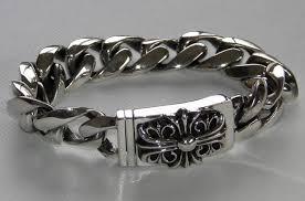 hearts bracelet images Skytrek rakuten global market chrome hearts bracelet keeper box jpg
