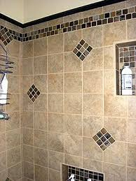 Tile Ideas For Bathroom Walls Best 10 Bathroom Tile Walls Ideas On Pinterest Bathroom Showers