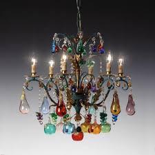 chandelier lowes lighting fixtures lowes light fixtures dining