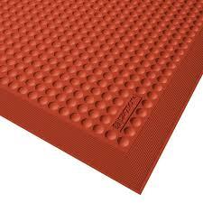 tapis de cuisine orange tapis de cuisine orange skystepa tapis cuisine avec bordures