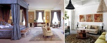 Home Interior Designer Delhi Interior Designer Delhi