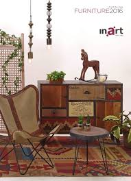 furniture catalog inart furniture catalog 2016 eng by inart issuu