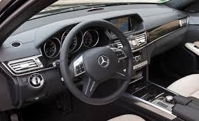 mercedes benz e class interior mercedes benz e class wagon interior mercedes benz e class