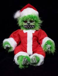 Grinch Halloween Costume 25 Baby Grinch Ideas Christmas July