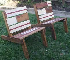 Firepit Chairs Pit Chairs Diy Design And Ideas