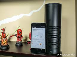 amazon echo wish list 2017 android central