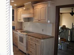 pickled oak kitchen cabinets bleached oak kitchen cabinets j30 in stunning home decorating