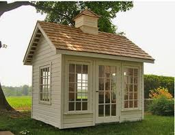 Potting Shed Plans My Potting Shed To Be Built 2017 8x12 Get Shed Plans