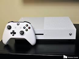 best deals on xbox one s black friday here are the best black friday tech deals for 2016 highsnobiety