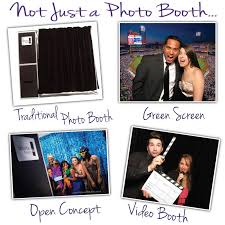 Photo Booth Rental New Orleans Photo Booth Rental Dallas Ft Worth Weddings U0026 Events Shutterbooth