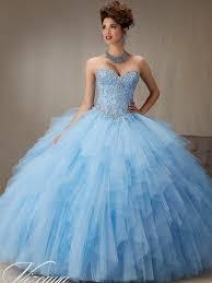 quinceanera dresses formal gowns celebration dresses