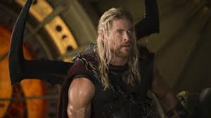 weekend box office thor ragnarok outwits sequel curse with