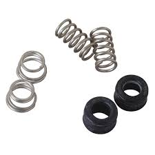 delta seats and springs combination repair kit for faucets rp77737