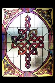 218 best stained glass designs images on pinterest mosaics