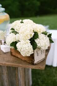 cost of wedding flowers wedding flowers hydrangeas cost mixed wedding bouquets bridal