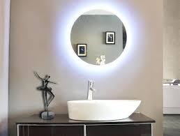 Homebase Bathroom Mirrors Backlit Mirrors Bathroom We Sell Bathroom Mirrors Mirrors For