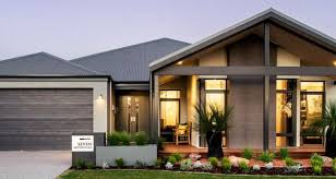 one homes home designs perth goulburn i dale alcock homes