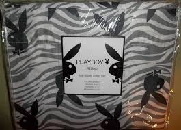 Playboy Bunny Comforter Set 120 Best All Things Playboy Images On Pinterest Playboy