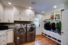 laundry room cozy laundry room mud room designs find this pin