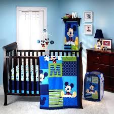 Unique Nursery Decor Baby Room Ideas Boy For Decorating Nursery Decor Unique Large Size